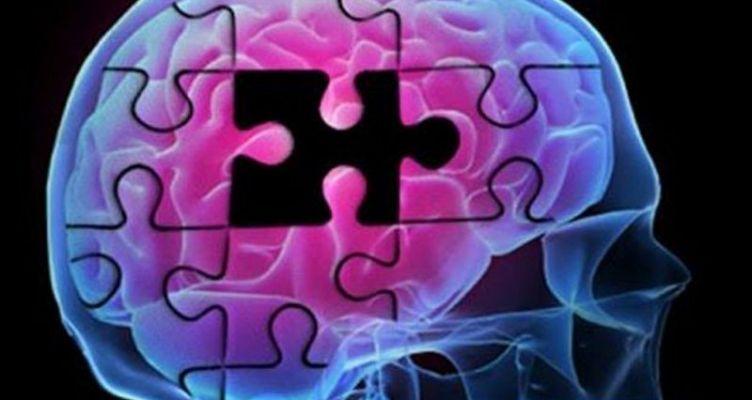 Έρευνα: Πώς η κατάθλιψη συνδέεται με την άνοια