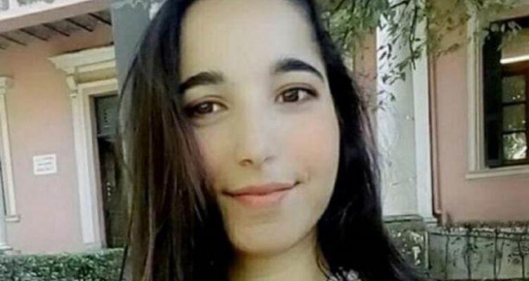 Ιόνιο – Παιδοκτόνος: Δεν ήθελα να την σκοτώσω, έπρεπε κάποιος να με σταματήσει