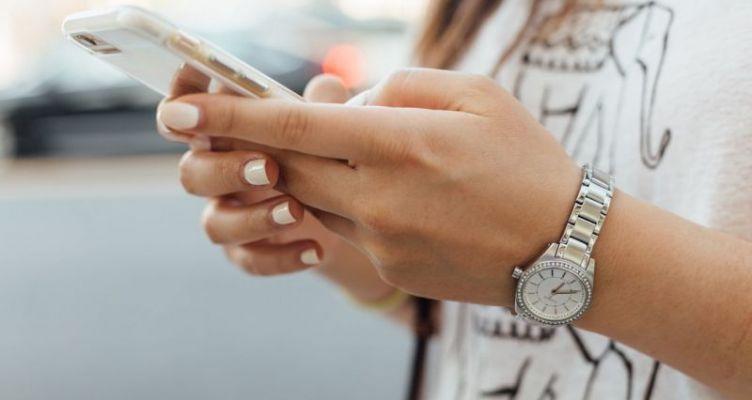 Πόσο επικίνδυνο είναι το κινητό για την υγεία
