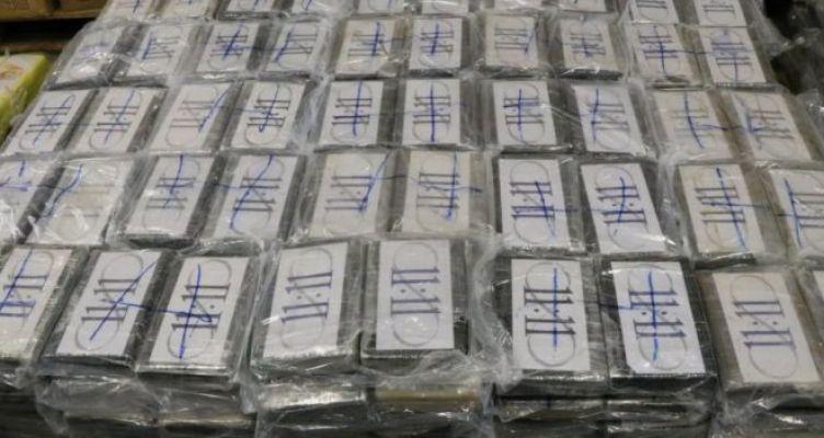 Αστακός – Εξάρθρωση κυκλώματος κοκαΐνης: Δείτε τι λέει ο δικηγόρος συλληφθέντα