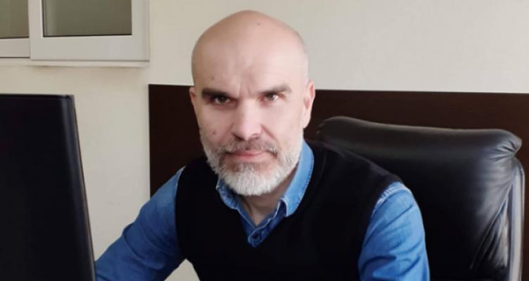 Η κρίση, οι Τράπεζες και ο «ΗΡΑΚΛΗΣ», του Νίκου Καραγιάννη