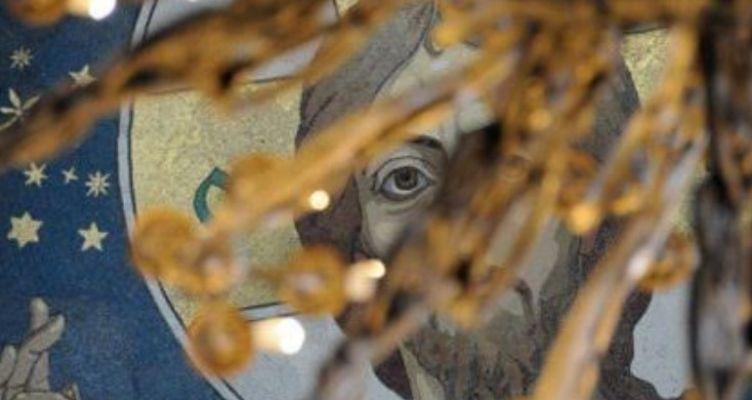 Ηρακλής Φίλιος: Στην Εκκλησία απουσιάζει ο τρόπος
