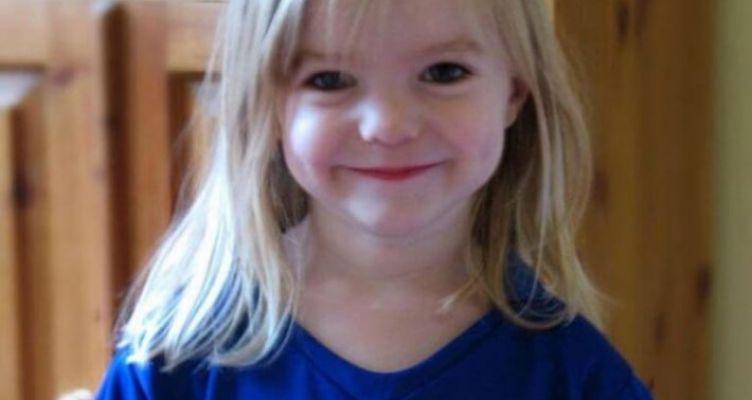 Μικρή Μαντλίν: Έτσι κλείνει η υπόθεση της εξαφάνισής της