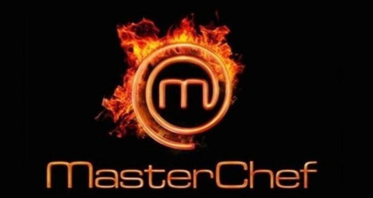 Με τι ασχολούνται επαγγελματικά αυτή την περίοδο οι παίχτες του «MasterChef»;