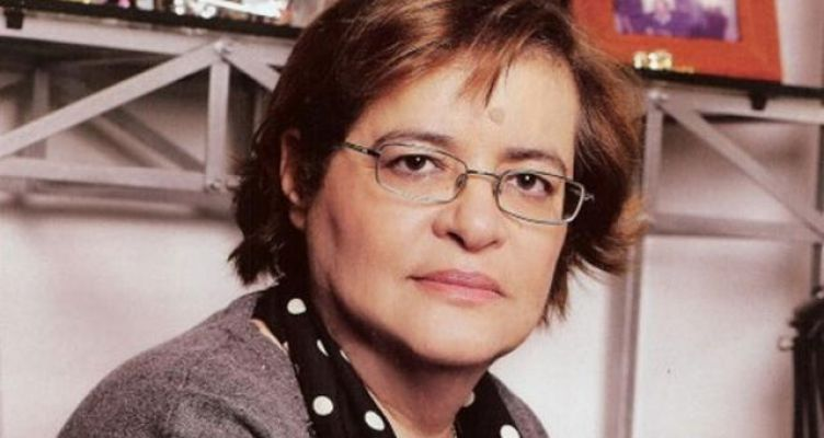Ντέπυ Γκολεμά: Η σκληρή κριτική στον Νίκο Χτζηνικολάου
