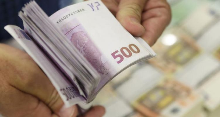Ιόνιο: Επιχειρηματίας είχε βρει την παράνομη συνταγή για να αυξάνει τα κέρδη του!