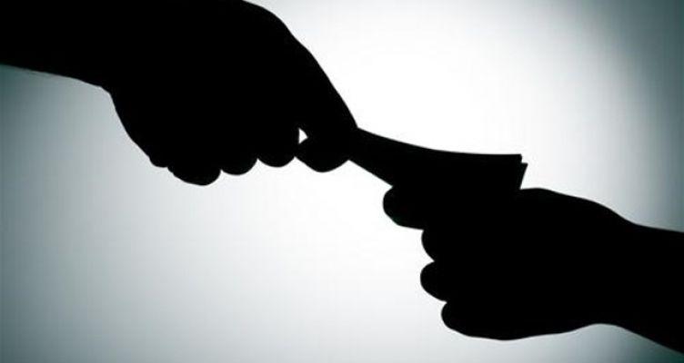 Πάτρα: Πιάστηκε στα πράσα 24χρονος που εκβίαζε επιχερηματία