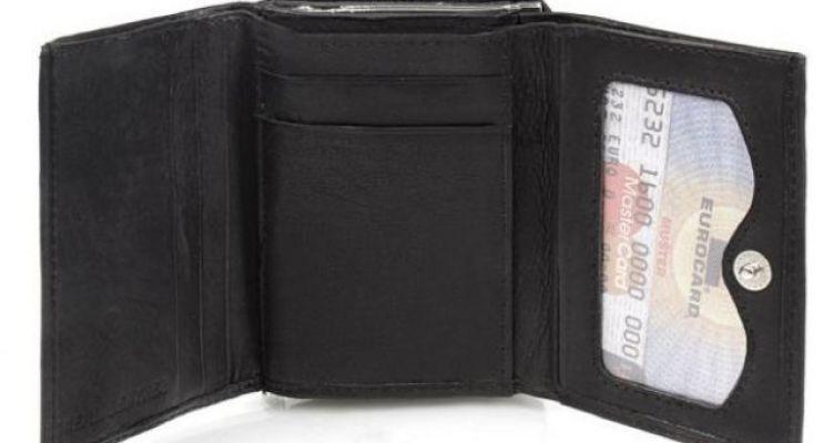Πάτρα: Χάθηκε πορτοφόλι στην Λαϊκή Αγορά της Δευτέρας, στην Καποδιστρίου