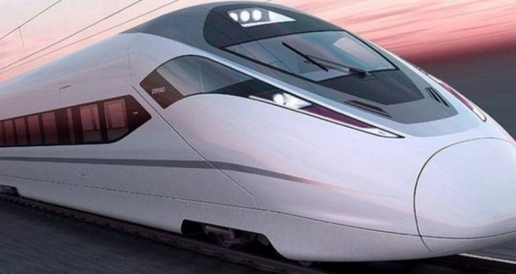Τρένο στην Πάτρα: Το βασικό σενάριο για την υλοποίηση του έργου