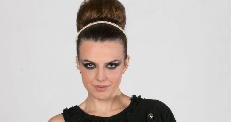 Αποχώρησε η Λευκαδίτισσα Βασιλική Σουλάνη από το «My Style Rocks»!