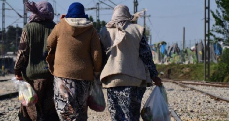 B. Αιγαίο – Μεταναστευτικό: «Λουκέτο» σήμερα σε δημόσιες υπηρεσίες και καταστήματα
