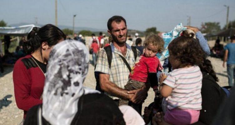 Έρχονται και νέοι μετανάστες στο Μεσολόγγι – Θα μένουν σε σπίτια εντός της πόλης