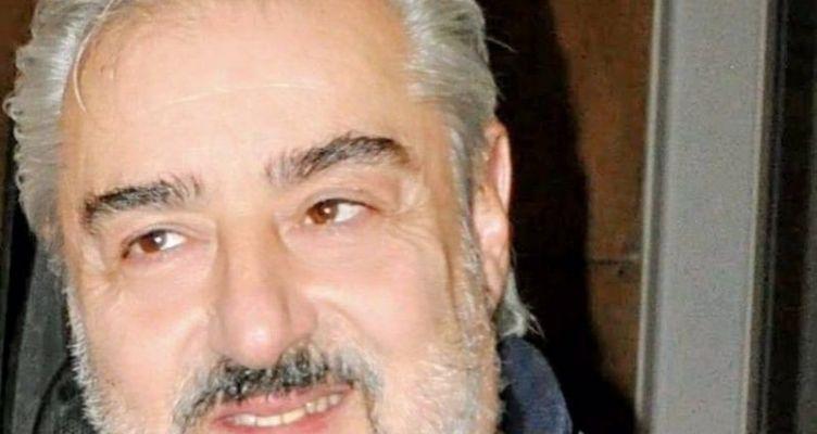 Αγρίνιο: Το φιλότιμο και η ευσυνειδησία του Αντιδημάρχου Χρ. Γκούντα (Φωτό)