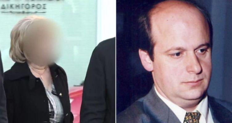 Μεσολόγγι: Την ενοχή της κατηγορουμένης για τον θάνατο του Ν. Μέντζου πρότεινε η Εισαγγελέας