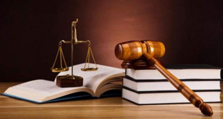Μεσολόγγι – «Διέξοδος»: «Δικαιοσύνη & Λαϊκό αίσθημα»