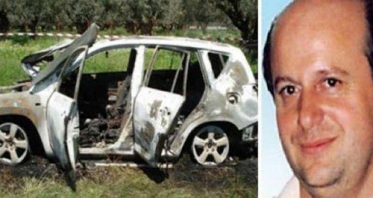 Δολοφονία δασκάλου στο Αγρίνιο: Ομόφωνα αθώα η χήρα
