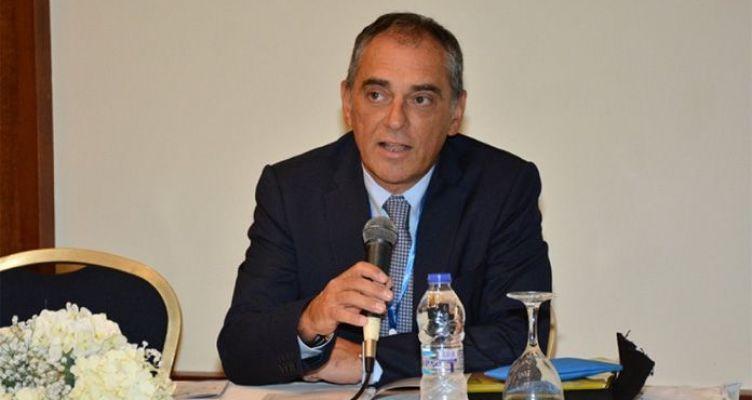 Αγρίνιο: Διάλεξη για την πρόληψη και την πρώιμη διάγνωση  παθήσεων του ουροποιητικού