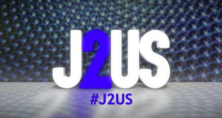 Open TV – «J2US»: Διαγωνιζόμενοι… άλφα εθνικής δια χειρός Κοκλώνη!
