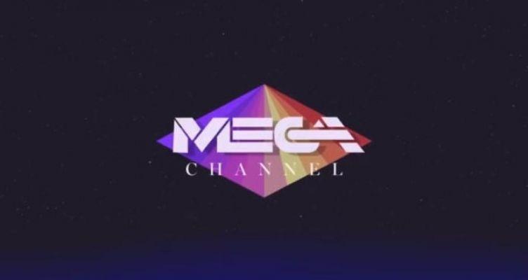 Αλλάζει η ώρα έναρξης του Κεντρικού Δελτίου Ειδήσεων του Mega