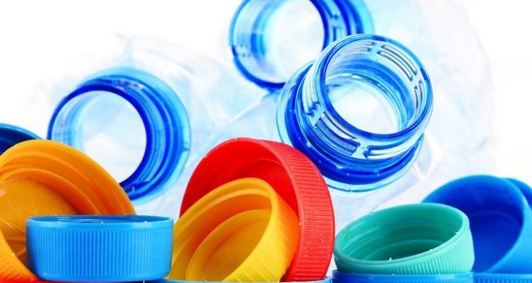 Μόλυβδος στα πλαστικά: Κίνδυνος για την υγεία και το περιβάλλον