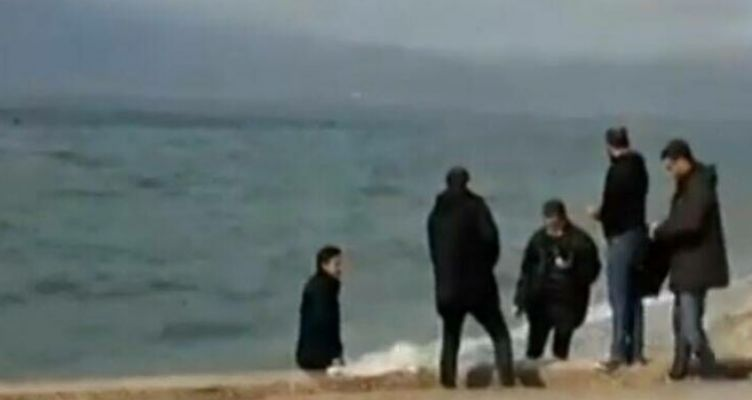Νεκρό βρέφος στην Πάτρα: Σε πνιγμό οφείλεται ο θάνατος, στον εισαγγελέα η μητέρα