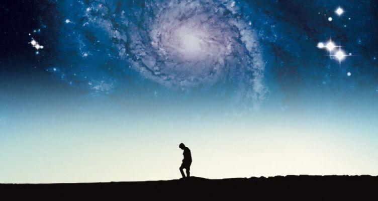 Η ταινία «Νοσταλγώντας το Φως» στην Κινηματογραφική Λέσχη Αγρινίου