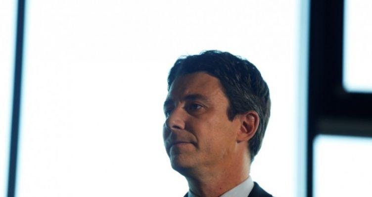 Ροζ βίντεο οδήγησε σε παραίτηση τον εκλεκτό του Μακρόν για Δήμαρχο του Παρισιού