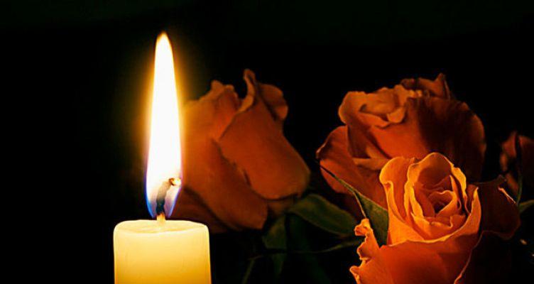 Αγρίνιο: Mεγάλη θλίψη για τον θάνατο του 62χρονου επιχειρηματία Σωτήρη Τσόμπου