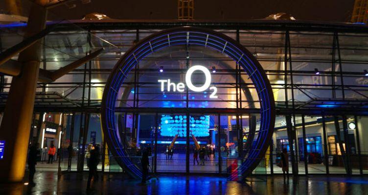 Λονδίνο: Εκκενώθηκε το στάδιο O2 Arena αλλά τελικά ήταν άσκηση ρουτίνας