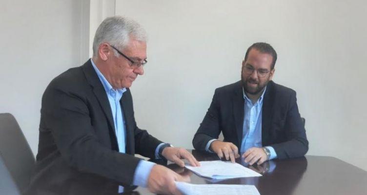 Σχέδια Βελτίωσης: 42,7 εκατομμύρια ευρώ σε 768 δικαιούχους αγρότες της Δ. Ελλάδας