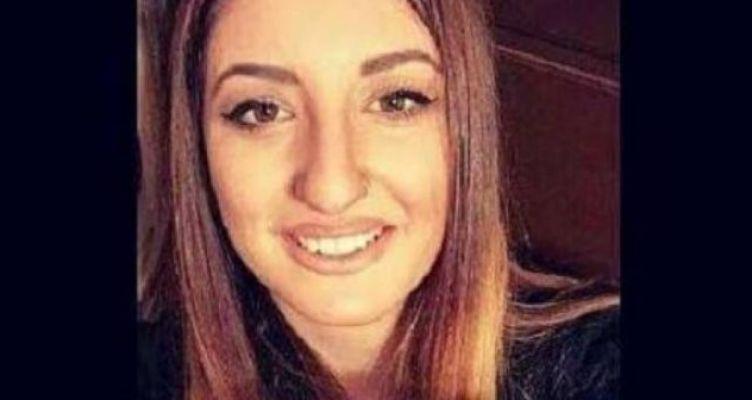 Κατέληξε η 23χρονη που είχε εμπλακεί σε τροχαίο στην οδό Κανελλοπούλου