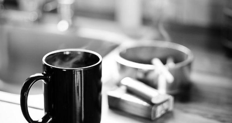 Δικαστήριο Ισπανίας: Το διάλειμμα για τσιγάρο-καφέ αφαιρείται από τον μισθό