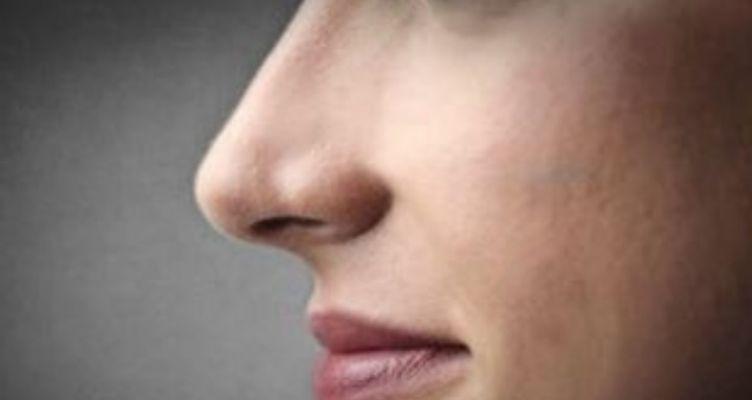 Φορητή ηλεκτρονική «μύτη» θα ανιχνεύει τον καρκίνο του οισοφάγου