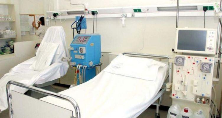 Αύξηση των κλινών στην Πάτρα για νέα κρούσματα