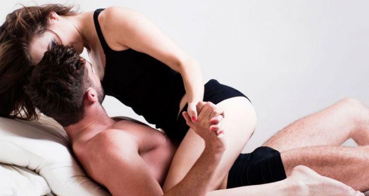 Πώς «αντιδρά» το σώμα, όταν δεν κάνουμε σεξ