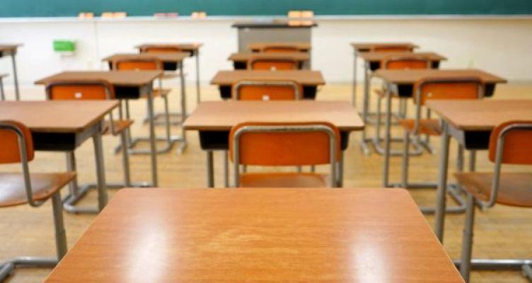 Επείγουσες ανακοινώσεις Δημοτικών Σχολείων σε Μεσολόγγι και Θεστιέων