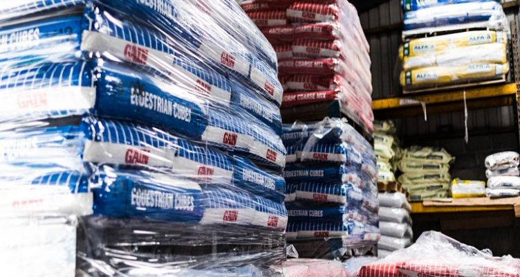 Διευκρινίσεις για τη λειτουργία καταστημάτων πώλησης αγροεφοδίων