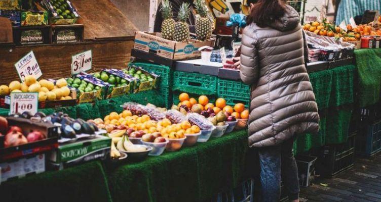 Δήμος Αγρίνιου: Από το Σάββατο, 4 Απριλίου η Λαϊκή Αγορά σε νέα τοποθεσία