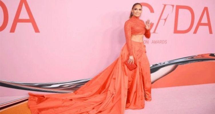 Αναβάλλεται η απονομή των βραβείων του Συμβουλίου Σχεδιαστών Μόδας της Αμερικής