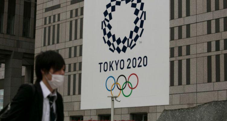 Αναβολή των Ολυμπιακών Αγώνων συμφώνησαν Ιαπωνία και Δ.Ο.Ε.