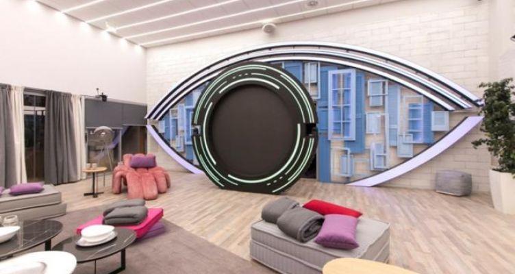 Το «Big Brother» της νέας εποχής ξεκινά στον ΣΚΑΪ – Πρεμιέρα την Κυριακή