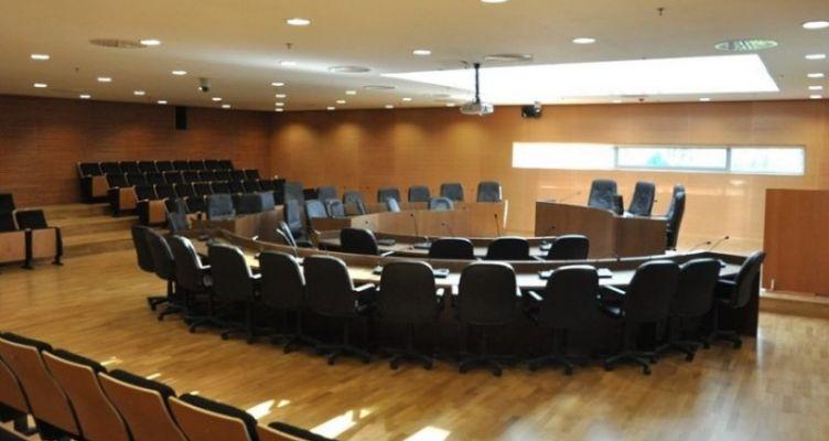 Προσλήψεις 2021: Εκτός διαδικασίας τα Δημοτικά Συμβούλια – Έως 21 Αυγούστου τα Αιτήματα