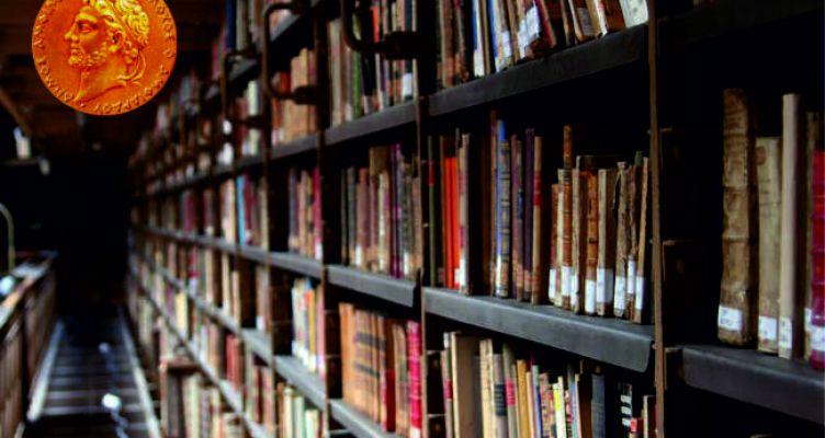 Αμφιλοχία: Βιβλίο στο σπίτι με ένα τηλέφωνο από τη Δημοτική Βιβλιοθήκη «Π. Κόκκαλης»