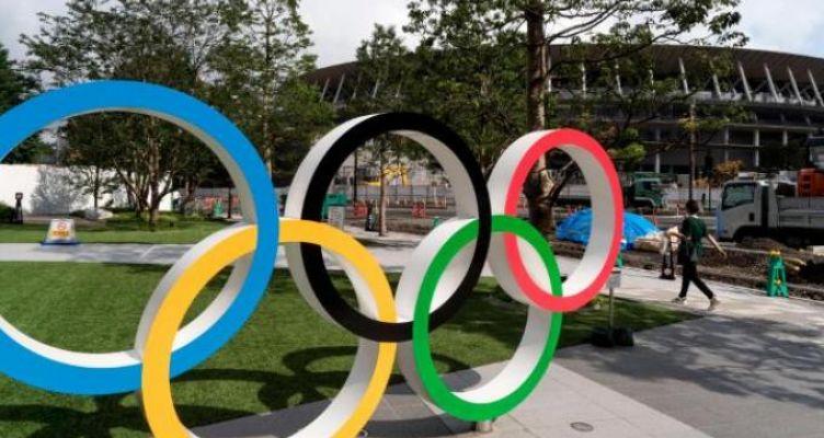 Πιο κοντά από ποτέ είναι η αναβολή των Ολυμπιακών Αγώνων με τη Δ.Ο.Ε.
