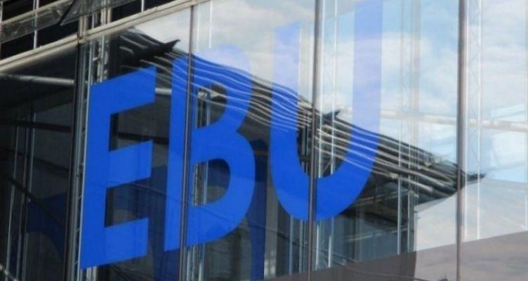 EBU: Με νέα τραγούδια η Eurovision 2021 – Εναλλακτικό show τον Μάιο