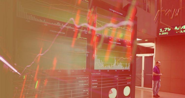 Χρηματιστήριο από τα… παλιά: Σημαντικά κέρδη με οδηγό τις τράπεζες