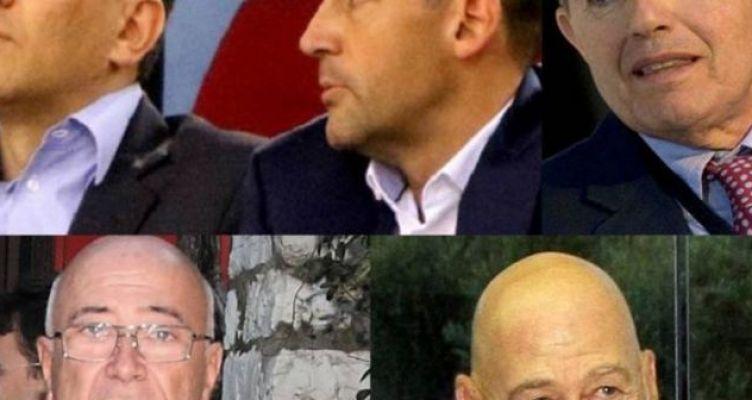 Οι Έλληνες εφοπλιστές δίνουν εκατομμύρια στη μάχη κατά του κορωνοϊού