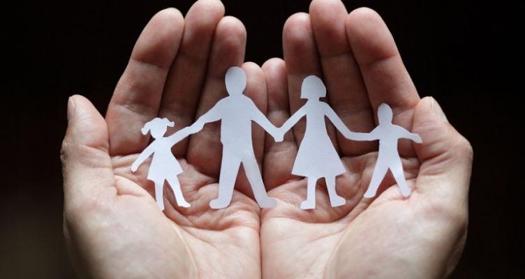 Άνοιξε η πλατφόρμα για το «Επίδομα Παιδιού, Α21»