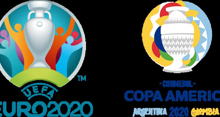To 2021 θα πραγματοποιηθεί και το Euro, αλλά και το Copa America!