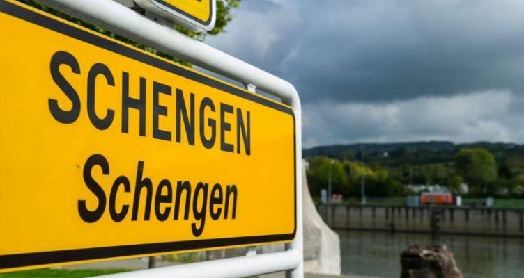 Ευρωπαϊκή Ένωση: Κλείνουν τα εξωτερικά σύνορα για 30 ημέρες